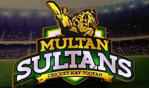 Multan Sultans Announce Mohammad Rizwan as New Captain