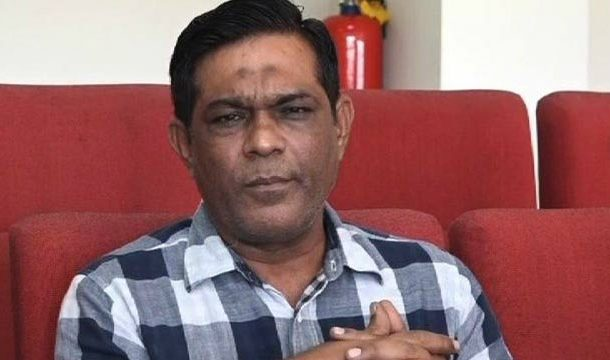 Rashid Latif Speaks Up About Debacle of Pakistan's Test Cricket