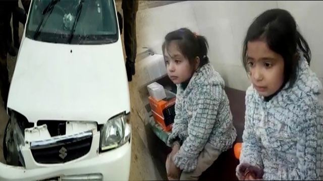 Sahiwal Tragedy: JIT to Submit Report Today