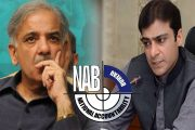 Accountability Court Indicts Shehbaz Sharif and Hamza Shahbaz in Ramzan Sugar Mills Case