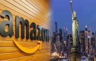 Amazon Is Not Pursuing The New York City Campus Plan Anymore