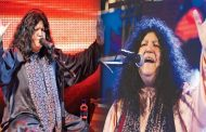 Veteran Sufi Singer Abida Parveen Turns 65 Today