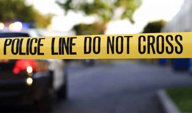 Four Policemen Shoot Dead, Three Injured in DI Khan