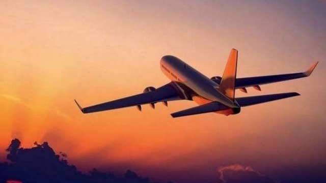 Two Crew Members Injured as Severe Air Turbulence Hits Indian Airline