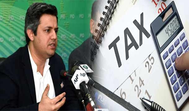 Govt to Impose New Taxes to Achieve Revenue Target: Revenue Minister