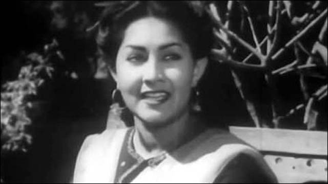 Remembering the 'Lara Lappa Girl' on Her Death Anniversary