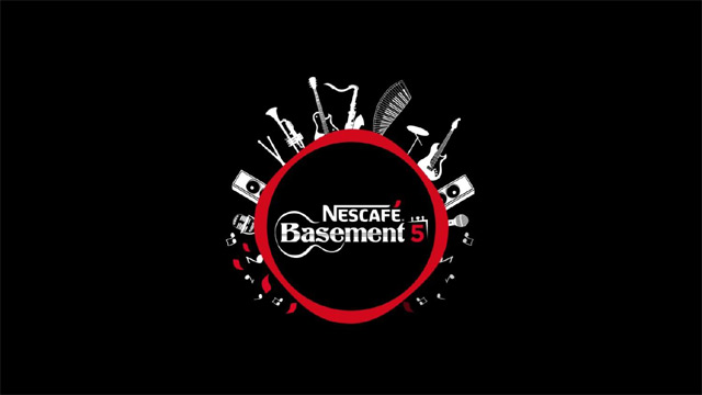 Nescafe Basement Brings Revival of Old Songs Without Destroying Them