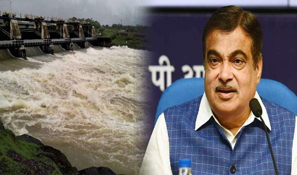 India to Stop River Water Supply to Pakistan