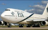 PIA Suffers Rs. 250 Billion Loss after Suspension of EU Flights