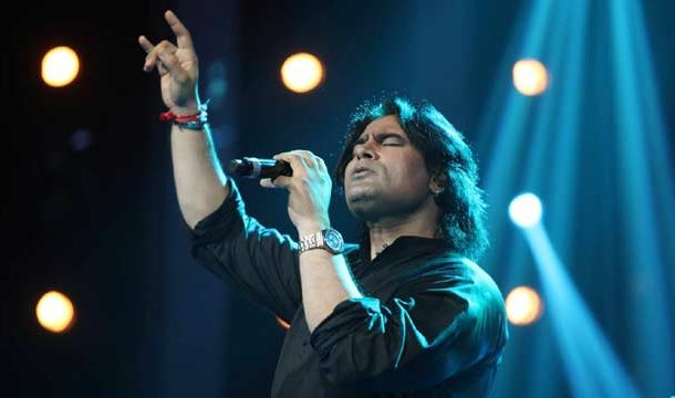 Veteran Classical Singer Shafqat Amanat Ali Turns 54 Today