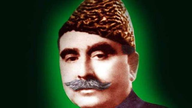 Sardar Abdur Rab Nishtar Remembered on His Death Anniversary