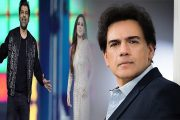 Zoheb Hassan Slams PSL for Using 'Disco Deewane' Without Permission