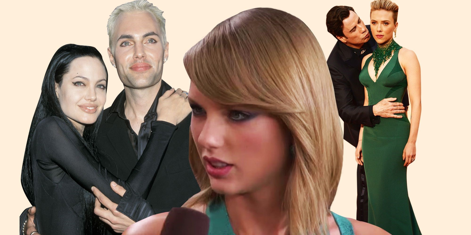 Famous Celebrities and their Most Embarrassing Moments to Talk About!