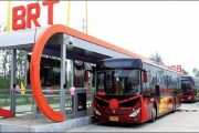 ECNEC Approves Red Line BRT, ML-1 and US-Pakistan Knowledge Corridor Projects