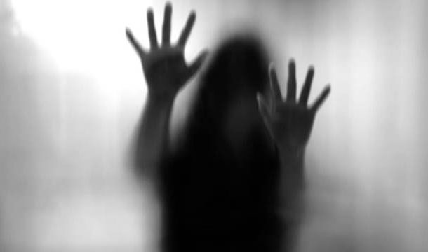 Faisalabad: Seven-Year-Old Girl Raped and Murdered