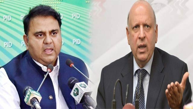 PTI Leaders Reacted on Aleem Khan's Decision to Step Down