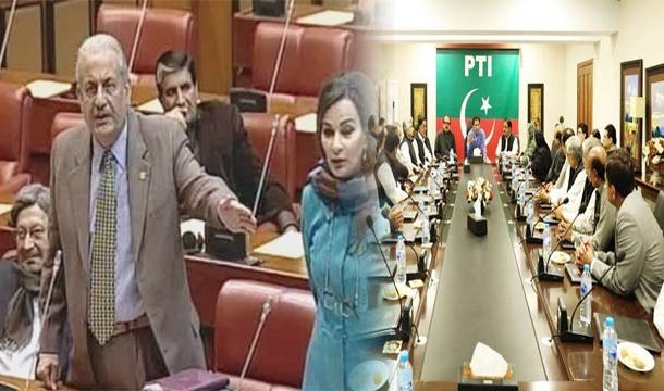Opposition Rejects Hajj Policy for 2019