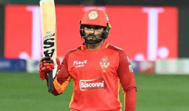 PSL 2019: United Claims Comfortable Victory Against Kings