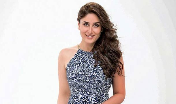 Nobody Else Can Dictate My Choices:  Kareena Kapoor