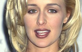 Top Most Famous Actresses Of Hollywood Who Committed Suicide