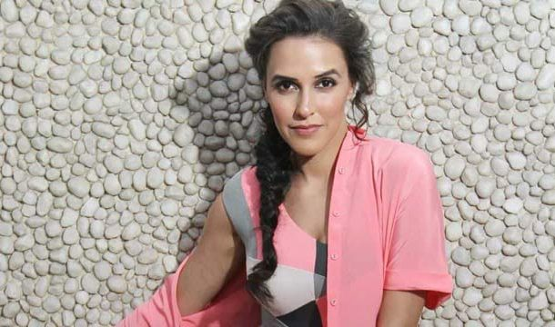 Fat Shaming Needs to Stop: Neha Dhupia