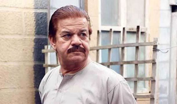 Remembering Legendary Actor Qazi Wajid on His Death Anniversary