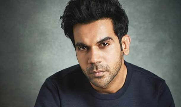 No One Can Compete Three Khans of Bollywood: Rajkummar Rao