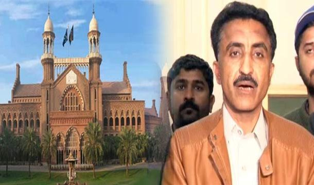 Sahiwal Killing: Victims' Family Challenged Formation of JIT in LHC