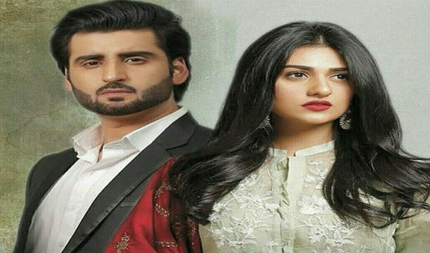 Agha Ali Finally Breaks His Silence on Breakup with Sara Khan
