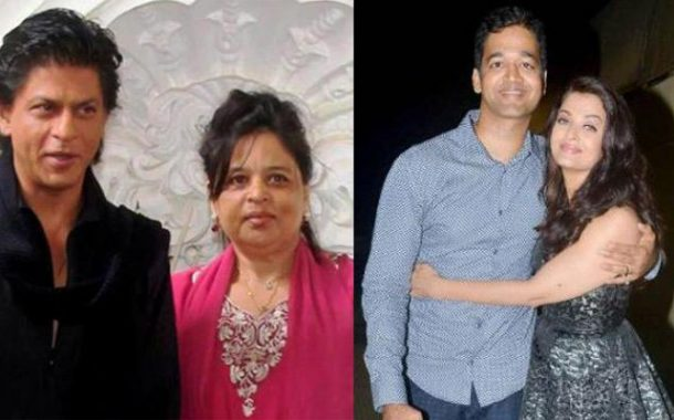 Check Out Bollywood Celebrities Siblings Who Love Staying Low profile