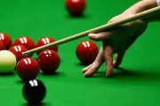 12th Ranking Snooker Championship Shedule to Start September 29