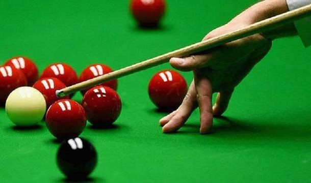 Indian Snooker Tournament Postponed Over Pakistan Visa Row