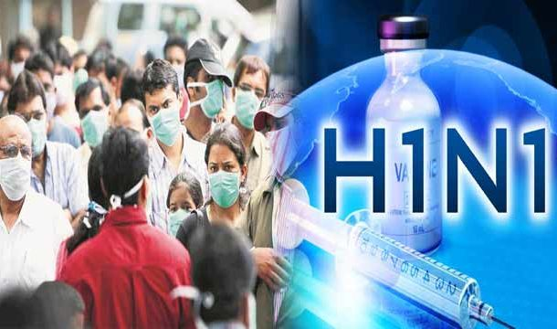 Swine Flu Outbreak Claims 226 Lives in India