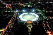 PSL 2019 Glittering Closing Ceremony in Pictures
