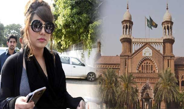 Ayyan Ali's Plea Challenging Arrest Warrants Rejected