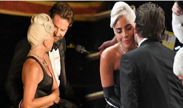 Bradley Cooper's Ex-Wife Jennifer Esposito Talks about Lady Gaga and Bradley Romance Rumors
