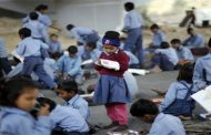 Govt of Punjab Formulates SOPs for Reopening of Schools