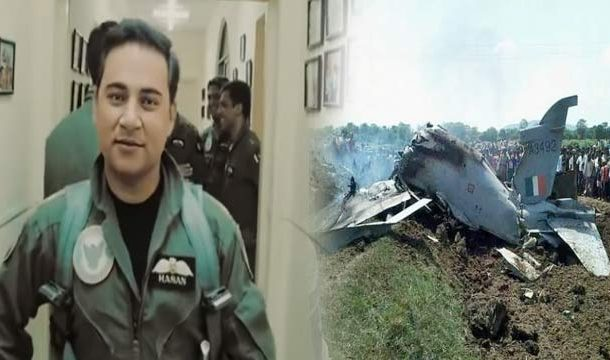 Things to Know About 'Pak Hero' Hasan Siddiqui