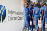 No Reason to Doubt Integrity of 2011 World Cup Final: ICC