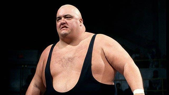 WWE star King Kong Bundy dies at 61