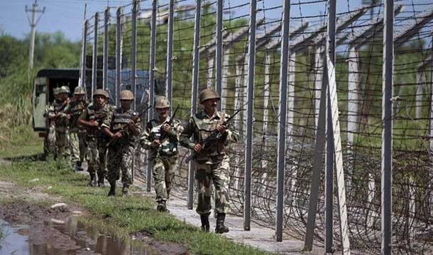 LoC: Two Civilians Injured in Unprovoked Indian Firing