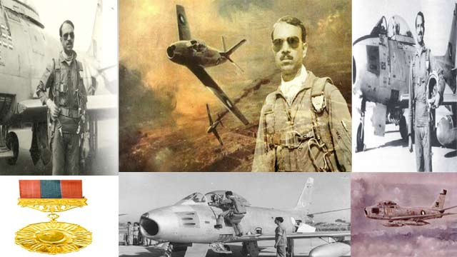 Legends Never Fade: Paying Tribute to MM Alam
