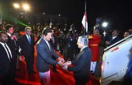 I am Honoured to be Attending Pakistan Day: Malaysian PM