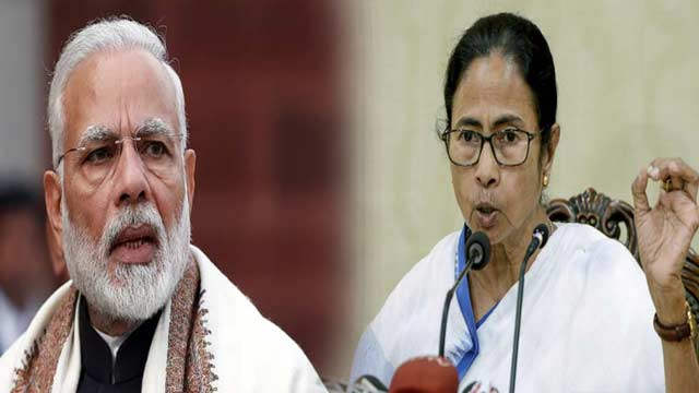 Pulwama Attack: Indian CM Made Shocking Allegations on PM Modi