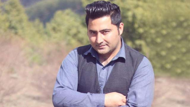 Verdict on Mashal Murder Case Postponed