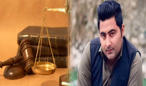 ATC Announces Verdict in Mashal Murder Case