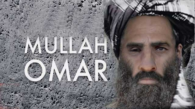 Image result for book about mullah omar