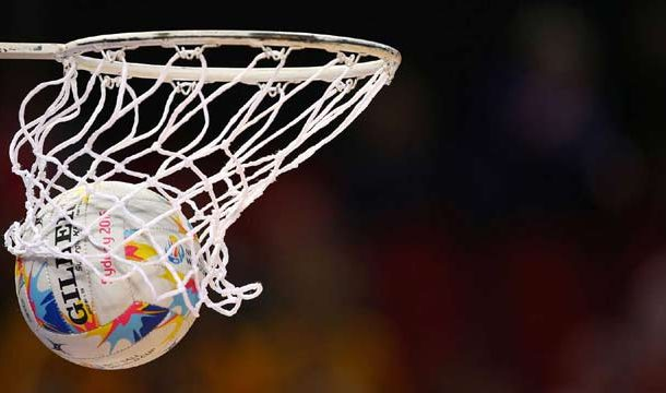 Karachi All Set to Host 18th National Netball Championship