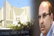 Bahria Town Offered Rs 485 Billion for the Settlement of Cases