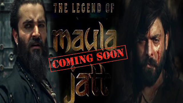 The Legend Of Maula Jatt's Lawyer Denies The Stay Order